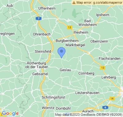 91635 Windelsbach