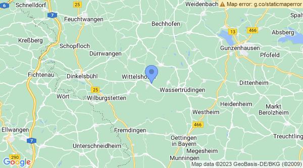 91726 Gerolfingen