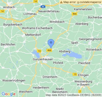 91729 Haundorf