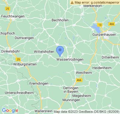 91740 Röckingen