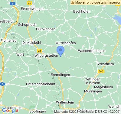 91744 Weiltingen