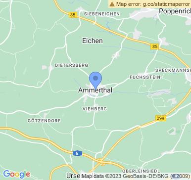 92260 Ammerthal