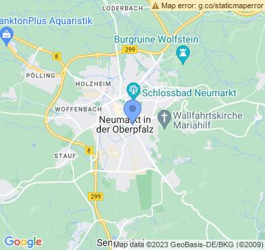 92318 Neumarkt in der Oberpfalz