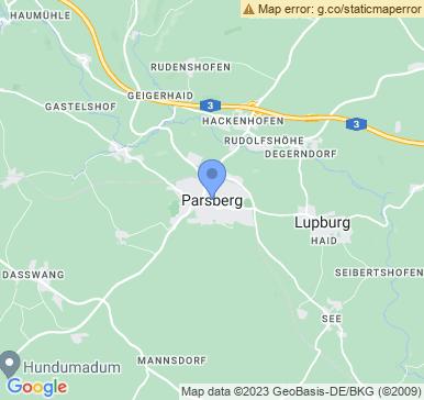 92331 Parsberg