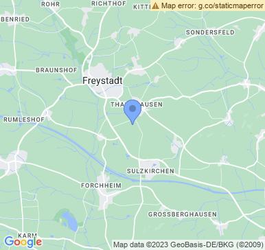 92342 Freystadt