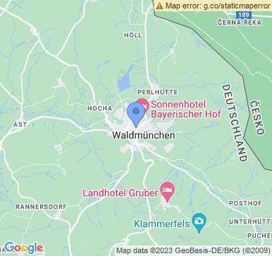 93449 Waldmünchen