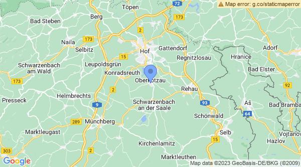 95145 Oberkotzau