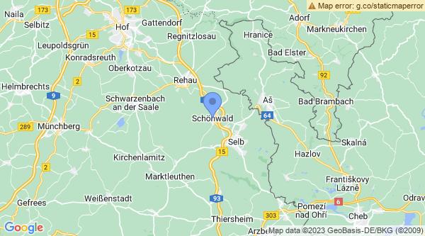 95173 Schönwald