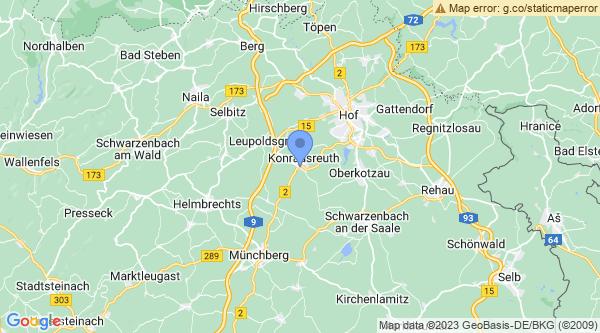 95176 Konradsreuth
