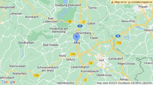 95180 Berg