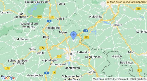 95183 Feilitzsch
