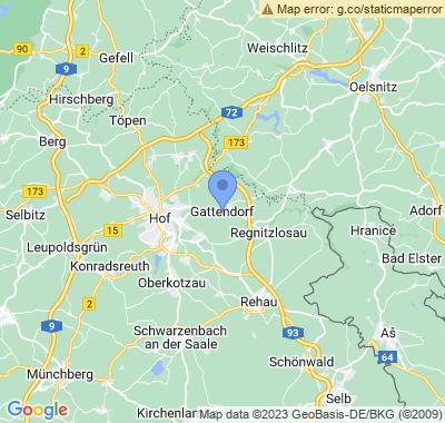 95185 Gattendorf