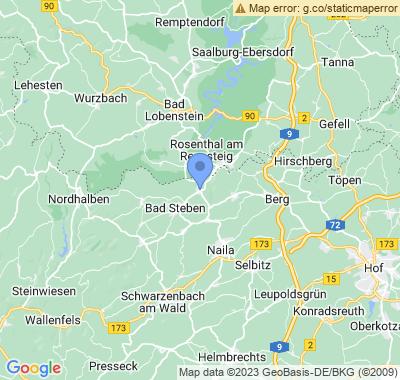 95192 Lichtenberg