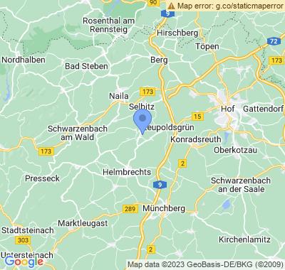 95197 Schauenstein