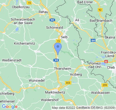 95199 Thierstein