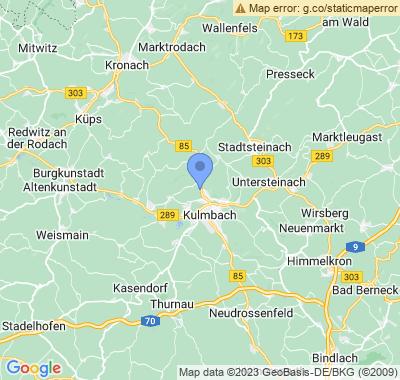 95326 Kulmbach