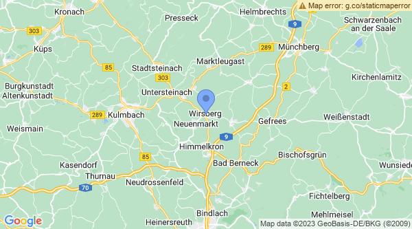95339 Wirsberg