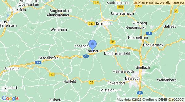 95349 Thurnau