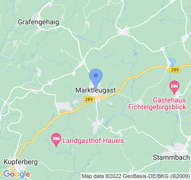 95352 Marktleugast