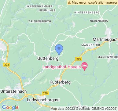 95358 Guttenberg