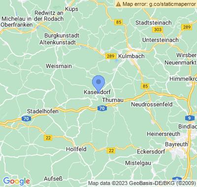 95359 Kasendorf
