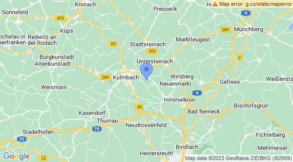 95361 Ködnitz