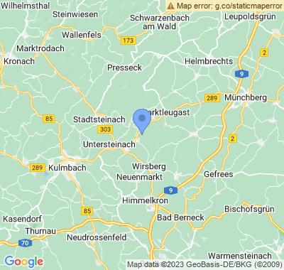 95362 Kupferberg