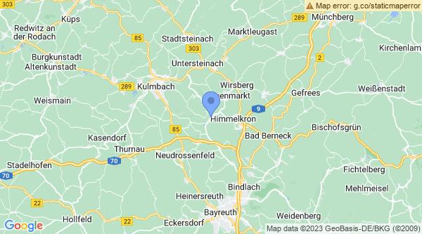 95367 Trebgast