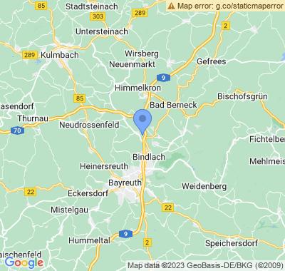 95463 Bindlach