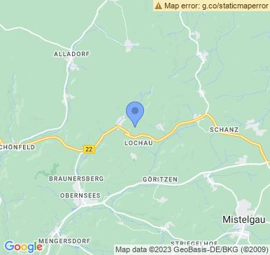 95488 Eckersdorf
