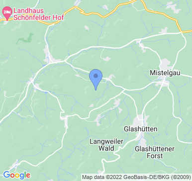 95490 Mistelgau