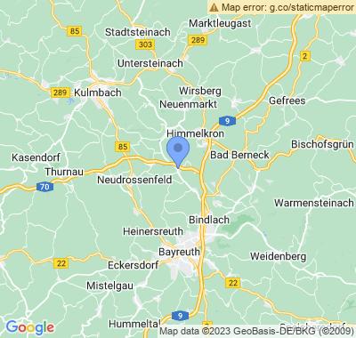 95499 Harsdorf