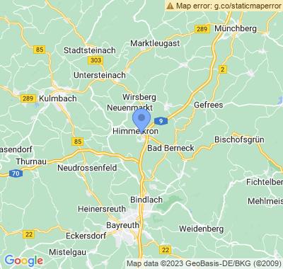 95502 Himmelkron