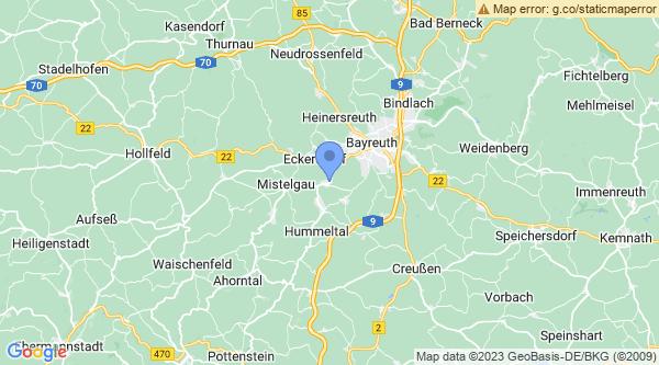 95511 Mistelbach