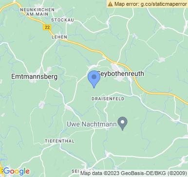 95517 Emtmannsberg