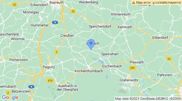 95519 Schlammersdorf