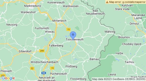 95643 Tirschenreuth