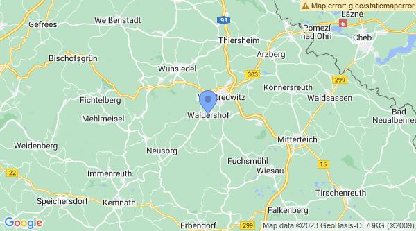 95679 Waldershof