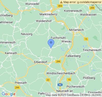 95688 Friedenfels
