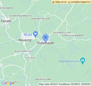 95704 Pullenreuth