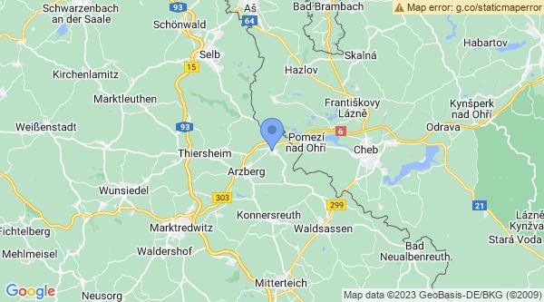 95706 Schirnding