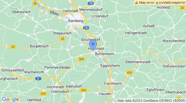 96114 Hirschaid