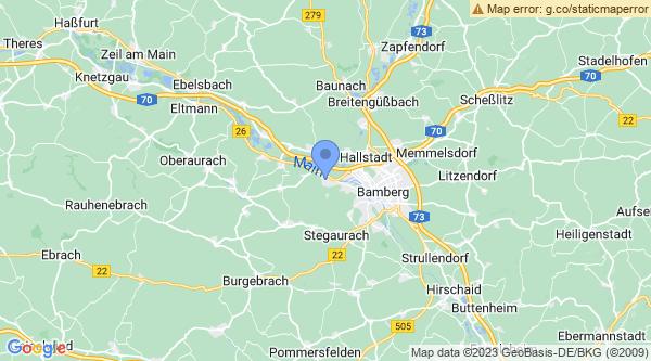 96120 Bischberg