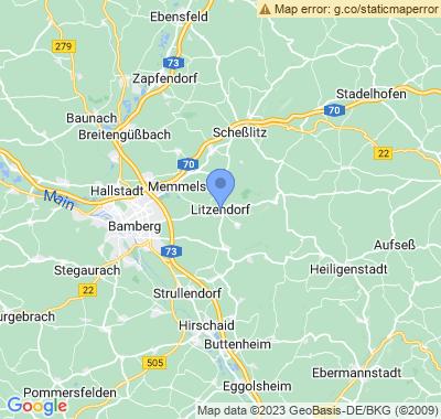 96123 Litzendorf
