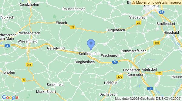 96132 Schlüsselfeld
