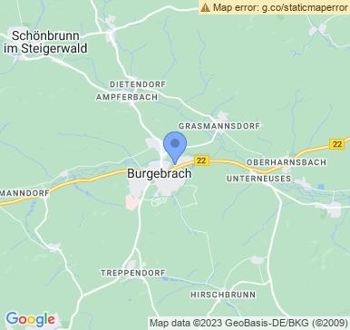 96138 Burgebrach