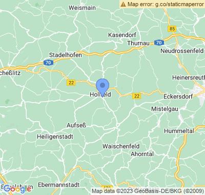 96142 Hollfeld