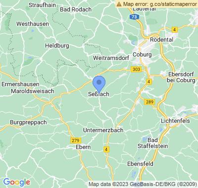 96145 Seßlach