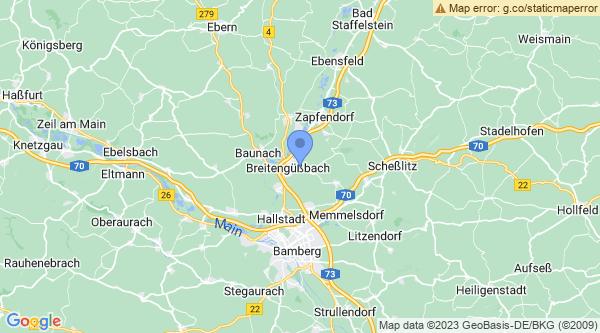 96149 Breitengüßbach