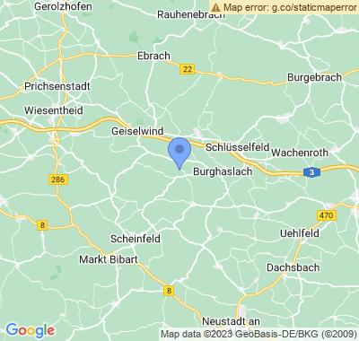 96152 Burghaslach